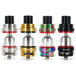 TFV12 all colors