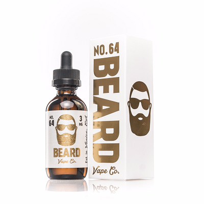 Beard Vape CO no 64