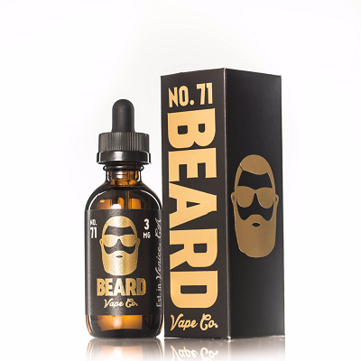 Beard Vape CO no 71