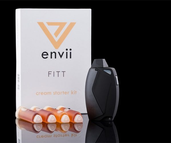Fitt Kit Cream