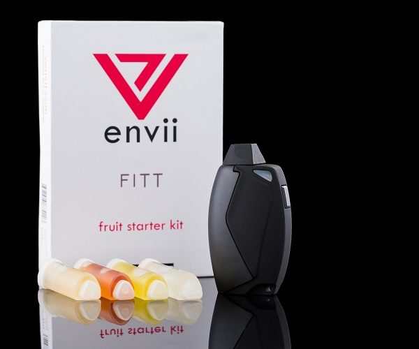 Fitt Kit Fruit