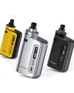 SMOK OSUB ONE 50W ALL-IN-ONE KIT