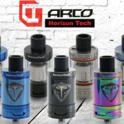 Arco Tank all