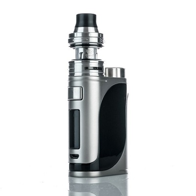 Eleaf Pico 25 Stainless SS