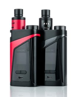 Smok Skyhook RDTA Kit