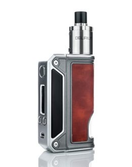 THERION DNA75 BOTTOM FEEDER 4