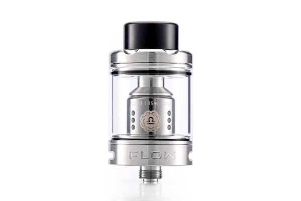 Wotofo Flow Sub Ohm Tank one