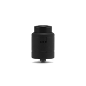 Cartel Obelisk RDA Black