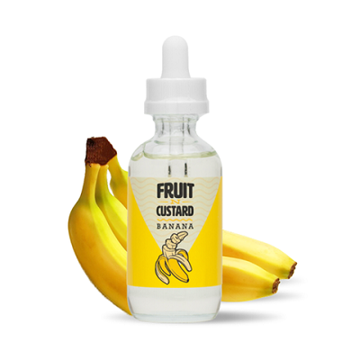 Fruit_N_Custard-Banana