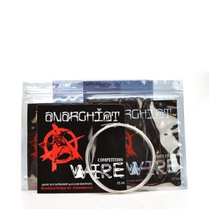 Anarchist Wire