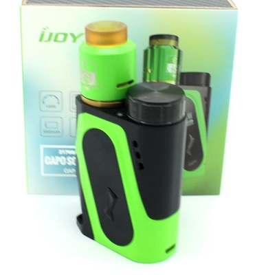 Ijoy_-_Capo_Squonker_Kit_-_9ml_-_Green_3