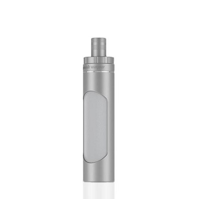 Geekvape Flask Liquid Dispenser (Squonk Refill Bottle)
