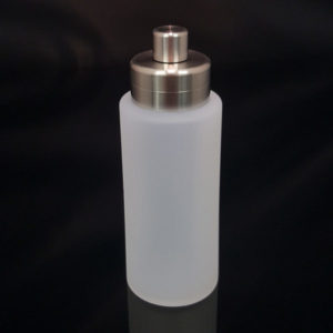 Squonk Refill Bottle 30ml