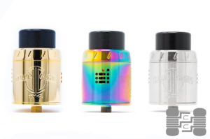 Centurion V2 by CCI all colors