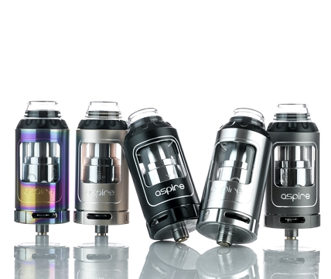 Athos Tank all colors