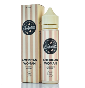 Confection American Woman
