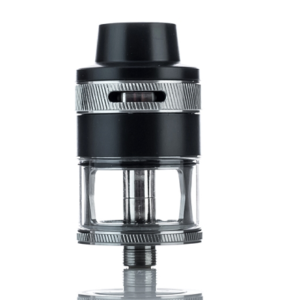 Revvo Tank Chrome