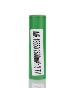 sony-vtc5-18650-battery