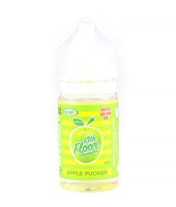 13th-floor-elevapors-salt-apple-puckler-30ml.jpg