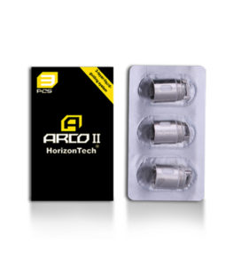Horizon-Arco-2-Replacement-Coils-3-Pack.jpg