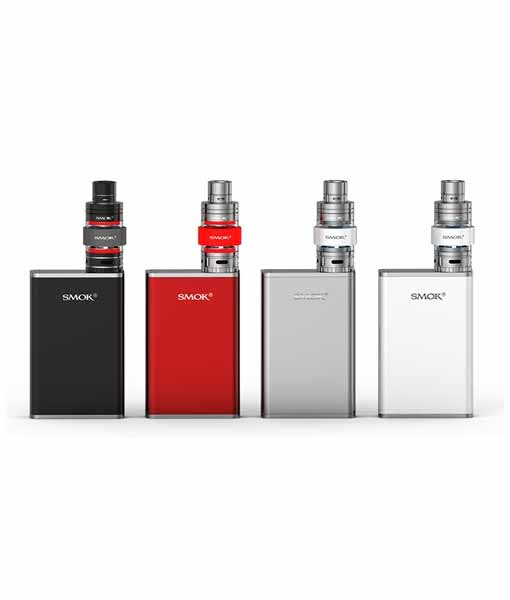 SMOK-Micro-One-150W-TC-Starter-Kit.jpg