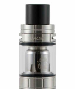 SMOK-TFV8-X-Baby-Tank-Big-Baby-Tank-510-Connection-KMG-Imports-in-Stainless-Steel-1.jpg