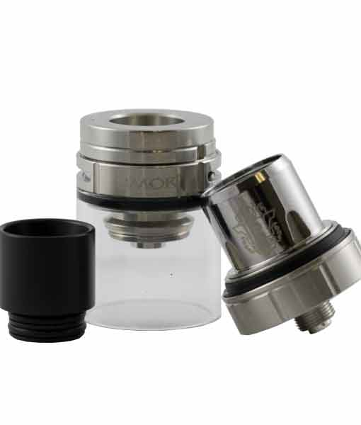 SMOK-TFV8-X-Baby-Tank-Big-Baby-Tank-510-Connection-KMG-Imports-in-Stainless-Steel-3.jpg