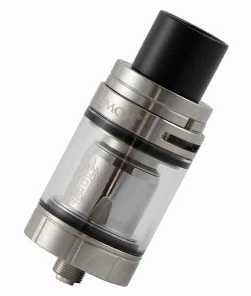 SMOK-TFV8-X-Baby-Tank-Big-Baby-Tank-510-Connection-KMG-Imports-in-Stainless-Steel-4.jpg