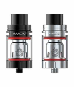 SMOK-TFV8-X-Baby-Tank-Big-Baby-Tank-510-Connection-KMG-Imports-in-Stainless-Steel-5.jpg