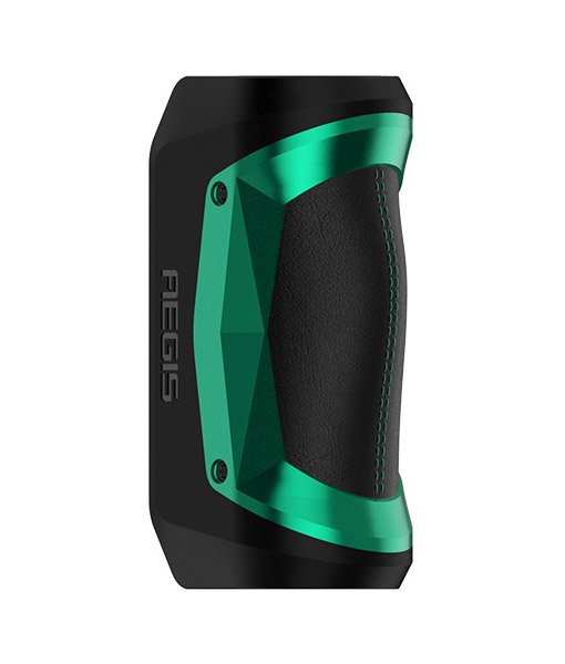 geekvape-aegis-mini-mod-black-green.jpg