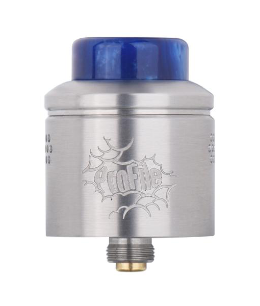 wotofo-profile-rda-stainless-steel.png