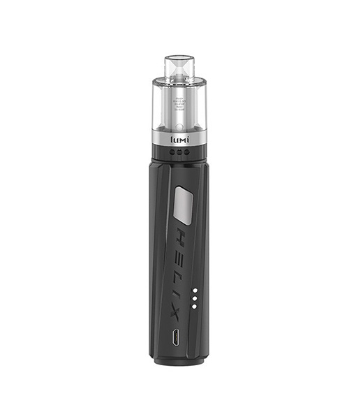 digiflavor-helix-kit-with-lumi-tank-black.jpg