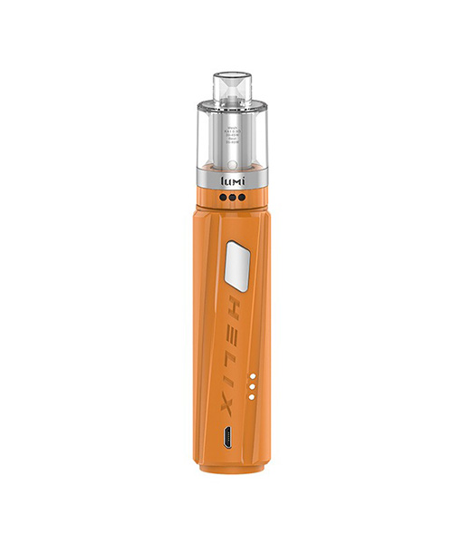 digiflavor-helix-kit-with-lumi-tank-orange.jpg