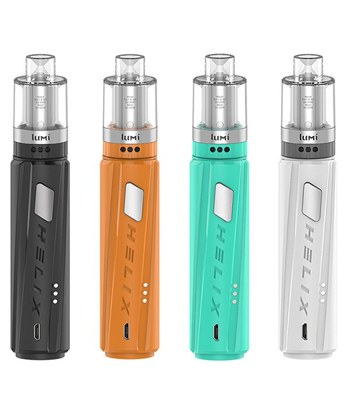 digiflavor-helix-kit.jpg